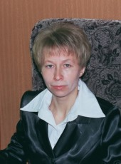 Natalya, 43, Russia, Bor