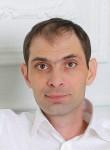 Graf Orlov, 39, Moscow