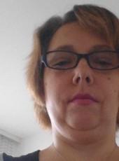 Natalia, 48, Austria, Graz
