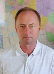 Dmitriy, 51  , Simferopol