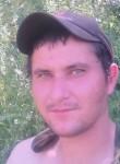 Iskandar, 30  , Leninogorsk