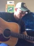 countrymusicd520