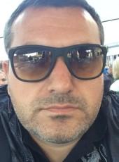 Davit, 42, Czech Republic, Liberec