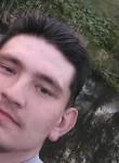 Zakhar, 21  , Novyy Oskol