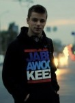 Misha, 20  , Nikolsk (Penzenskaya obl.)