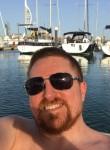 Owen, 37  , Chessington