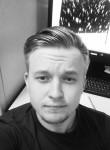 Konstantin, 27, Moscow
