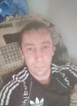 Vladimir , 36  , Myski