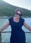 Tatyana, 51  , Moscow