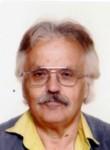 Stjepan, 71  , Zagreb