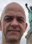 Gunnar, 47, Ytrebygda
