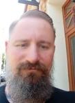 Patrik, 40  , Pecs