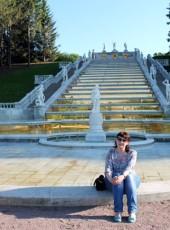 Evgeniya, 38, Russia, Vladivostok