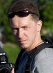 Leks, 38, Nizhniy Novgorod