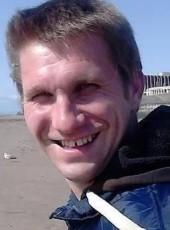 Allan, 38, United Kingdom, Cumbernauld