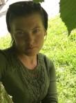 Maria, 33, Straubing