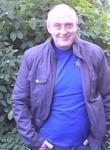 Сергей, 46  , Makarev