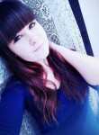 Alyena, 18, Rostov-na-Donu