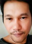 Çùstër, 46  , Marilao