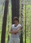 Ekaterina, 28, Nizhniy Novgorod
