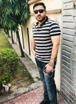 waqas bajwa, 34, Gujranwala