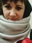 Katyukha, 26, Kiev