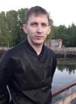 «MAn1n», 20  , Mendeleyevsk