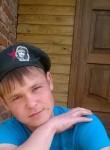 Andrey, 28  , Kulebaki