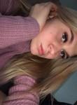 Dasha, 19, Samara