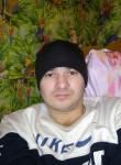 aleksejgafi