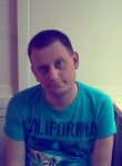 Maksim, 32  , Samara