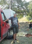 Vitaliy, 38  , Molodyozhnoye