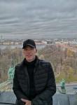 Andrey , 24  , Dno