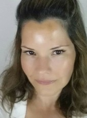 Jasmin, 42, Hashemite Kingdom of Jordan, Aqaba