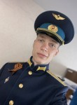 Kirill Bakharev, 23  , Balabanovo