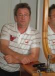 Jakob, 61  , Serov