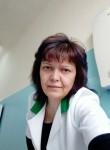 Nika, 43  , Losino-Petrovskiy