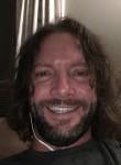Joe, 43  , Raleigh