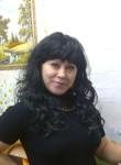 Elena, 44  , Sovetskiy (Mariy-El)