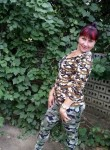 Alyena, 40  , Tsyurupinsk