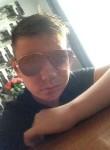 Kirill, 18  , Totma