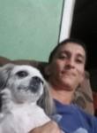 ivnaldo, 31  , Rio do Sul