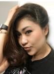 nisa, 30, Phnom Penh