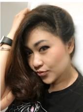 nisa, 30, Cambodia, Phnom Penh
