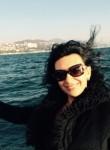 Anna, 44  , Sochi
