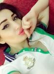 LadyNaya, 33  , Manama