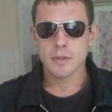 Andrey, 38  , Bilokurakyne