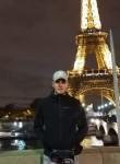 stanis, 22, Paris