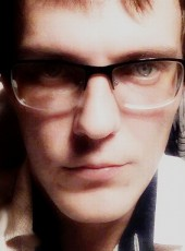 Denis Petrenko, 33, Russia, Priozersk