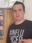 Raffaele, 18  , Castelvetrano